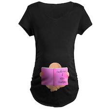 Brainy Baby Designs T-Shirt