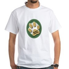 PAWfect Mommy Dog Seal of App Shirt