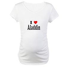 ALADDIN Shirt