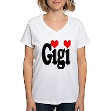 I love Gigi Shirt