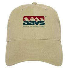 AAVS (Baseball Cap)