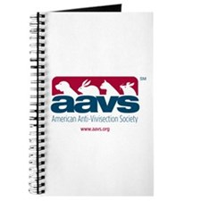 AAVS (Journal)