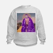 Saint Lazarus Sweatshirt