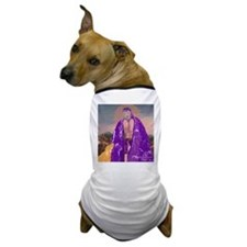 Saint Lazarus Dog T-Shirt