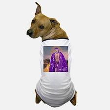 Saint Lazarus Dog T-Shirt