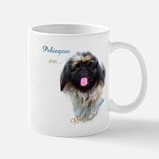 Pekingese Best Friend 1 Mug