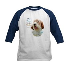PBGV Best Friend 1 Tee