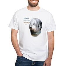 Lowland Best Friend 1 Shirt