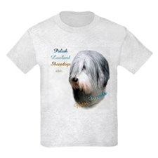 Lowland Best Friend 1 T-Shirt