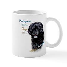 PWD Best Friend 1 Mug