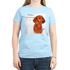 Coonhound Best Friend 1 T-Shirt