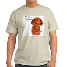 Coonhound Best Friend 1 T-Shirt