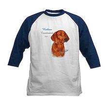 Coonhound Best Friend 1 Tee
