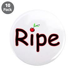 Ripe 3.5