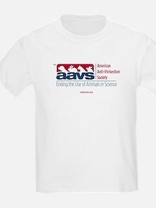 AAVS (T-Shirt)