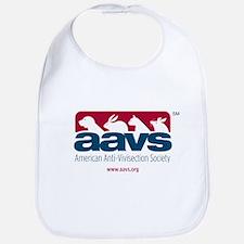 AAVS (Bib)