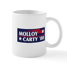 Molloy-Carty Mug