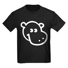 Hippo T