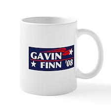 Gavin-Finn Mug