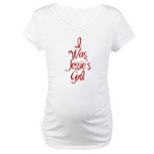 Jesse's Girl Shirt
