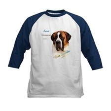 Saint Best Friend 1 Tee