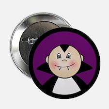 "Dracula 2.25"" Button"