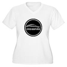 Cute Chrysler T-Shirt