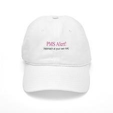 PMS Alert! Baseball Cap