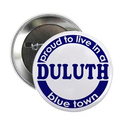 Duluth: Blue Town 2.25