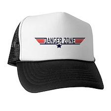 Unique Archers Trucker Hat