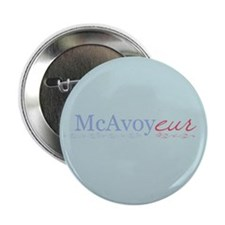 "McAvoy - 2.25"" Button"
