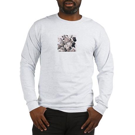 Steel Magnolias Long Sleeve T-Shirt