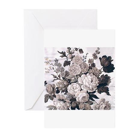 Steel Magnolias Greeting Cards (Pk of 10)