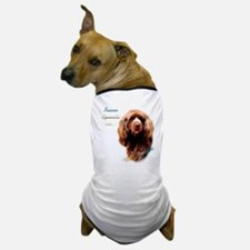 Sussex Best Friend 1 Dog T-Shirt