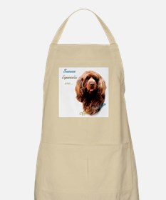 Sussex Best Friend 1 BBQ Apron