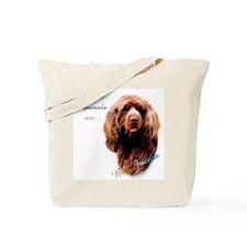 Sussex Best Friend 1 Tote Bag