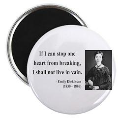 Emily Dickinson 9 2.25