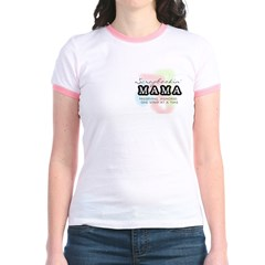 Scrapbookin' Mama T
