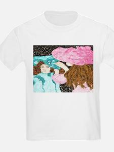 renoir1 T-Shirt