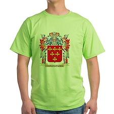 Unique Convenience Long Sleeve T-Shirt