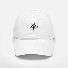 K-9 Unit 1 Baseball Baseball Cap