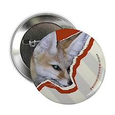 Fennec Foxes Button