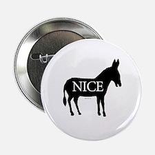 Nice Ass ~ Button