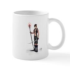 My Dear Mage Mug