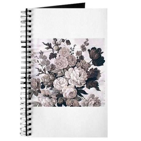 Steel Magnolias Journal