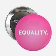 "Equality 2.25"" Button (10 pack)"