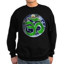 The Official SSOA Suport Shirt
