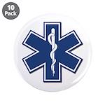 EMT Rescue 3.5