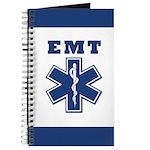 EMT Rescue Journal