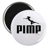 Pimp ~ Magnet